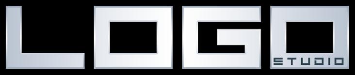 Logo Studio Logo